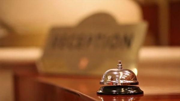 cazare in regim hotelier Resita